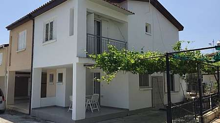 "<span class=""numbers"">2</span> bdrm house for rent/​Pervolia"
