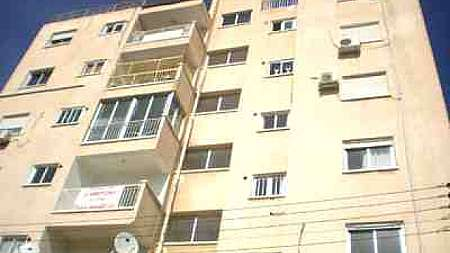 Pent­house Madona Court