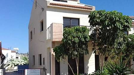 Residential Development for sale/Pyla