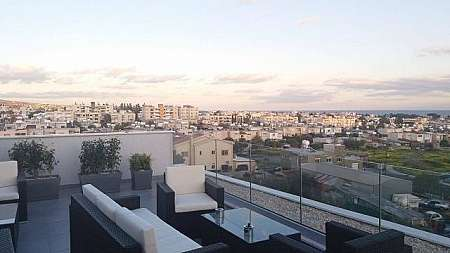 Office space for rent/​Limassol